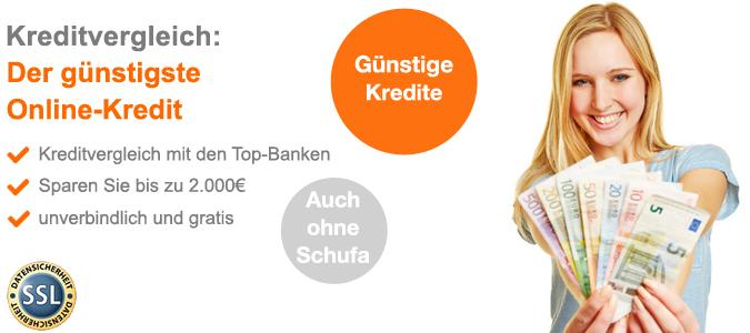zweiter schweizer kredit moeglich