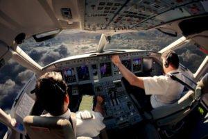 kredit fuer piloten