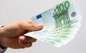 Kleinkredit für Rentner