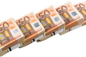 kredit fuer 400 euro jobber
