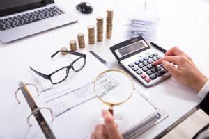 kredit fuer umschuldung