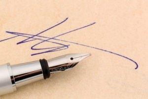 kredit ohne schufaauskunft mit sofortzusage