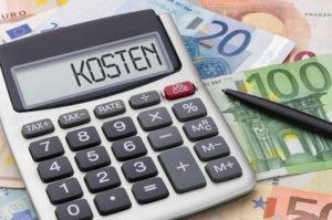 kredit ohne vermittler und vorkasse