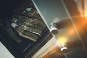 kredit trotz bestehdem kredit