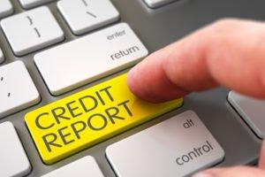 schufafreier kredit mit sofortauszahlung
