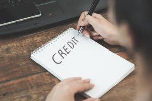 schufafreier kredit ohne vermittler