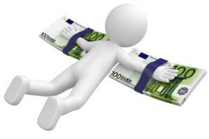 kredit mit sofortiger entscheidung
