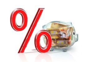 kredit ohne verwendungsnachweis