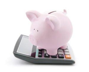 kredit fuer verschuldete