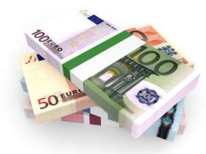 kredit-mit-400-euro-job