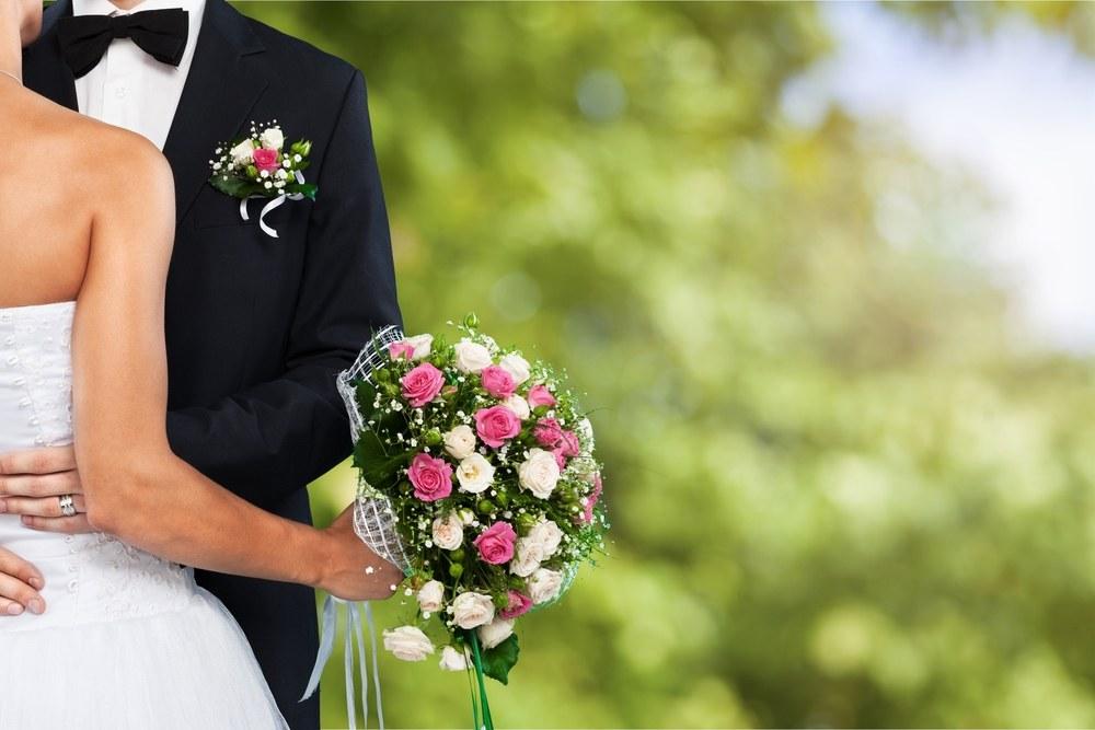 Kredit Für Die Hochzeitsfeier – Welche Möglichkeiten Gibt Es Und Was Ist Zu Beachten?