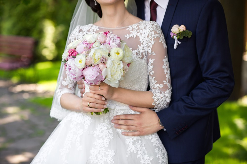 Hochzeitsfinanzierung Mit Sondertilgung