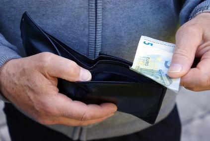Privatkredite Mit Schriftlichem Kreditvertrag Abschließen
