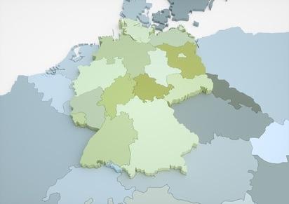 Südliche Bundesländer Für Erleichterung Bei Immobilienkrediten