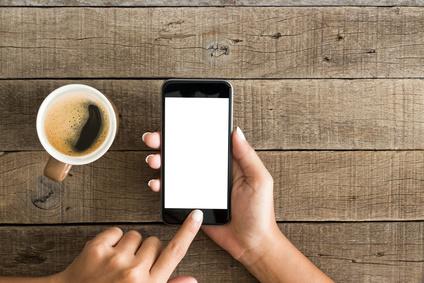 Run Auf IPhone 7 – So Können Sie Den Kauf Finanzieren