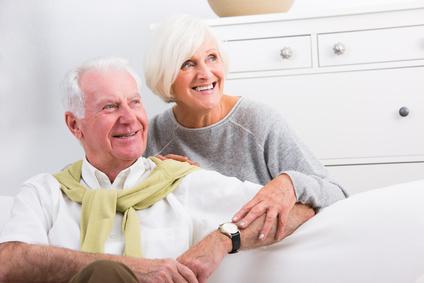 Bei Familiendarlehen Einen Kreditvertrag Abschließen
