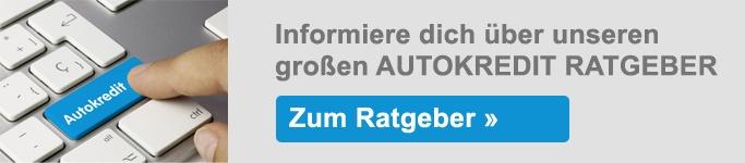 autokredit_ratgeber