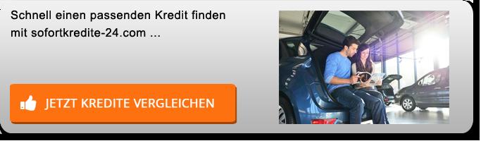 autokredit_teaser