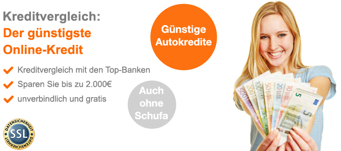 autokredite1