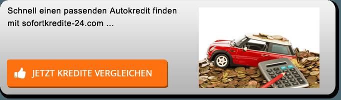 Autokredit ohne Schufa Vergleich