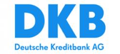 DKB Bank Kredit Erfahrungen