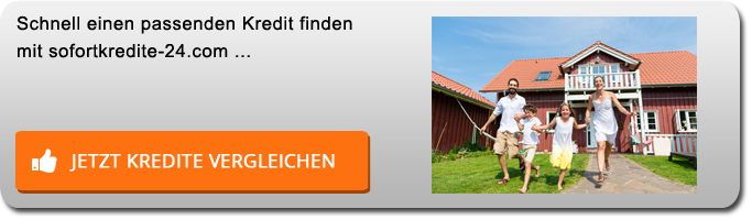 immobilienkredit_teaser