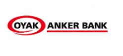 Oyak Anker Bank Kredit Erfahrungen