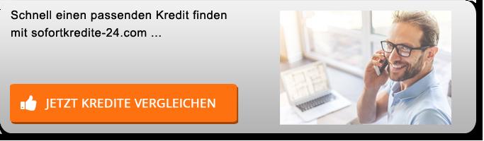selbststaendige_teaser